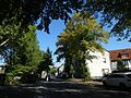Unna, Germany - panoramio (10).jpg