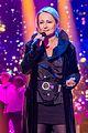 Unser Song 2017 - Generalprobe - Medley Ruslana, Nicole und Conchita-9495.jpg