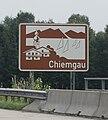 Unterrichtungstafel Chiemgau no2 (2009).jpg