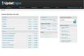 Updatengine-menu-depart.png