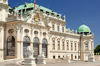 Baroque cultural movement, starting around 1600
