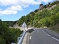 Upper Tarn rock N106 Ispagnac 6287.JPG