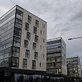 Uppsalabyggnader på Stationsgatan.jpg