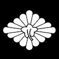 Ura-giku Bishi inverted.jpg