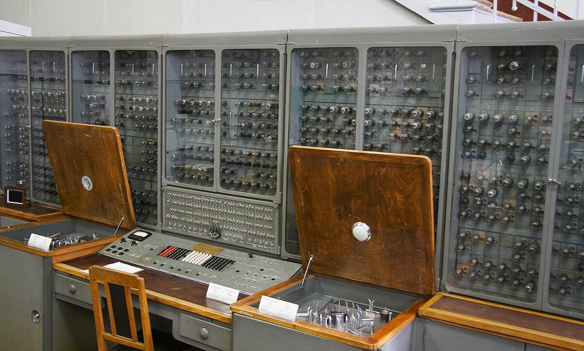 Ural computadora wikipedia la enciclopedia libre for Computadora wikipedia