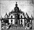Uranienborgs slott.PNG