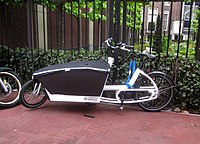 Urban Arrow electric bakfiets.jpg