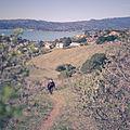 Urban Hike - Tiburon (8562950770).jpg
