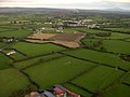 Urlingford, County Kilkenny.jpg