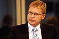 Urmas Paet, Estlands utrikesminister.jpg