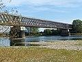 Urmitzer Eisenbahnbrücke 2018b.jpg