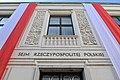 Uroczystość zaprzysiężenia Prezydenta RP Andrzeja Dudy przed Zgromadzeniem Narodowym (50194899357).jpg