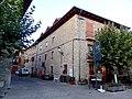 Urroz Villa - Hotel Rural.jpg