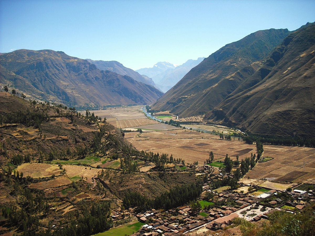 sacred valley wikipedia. Black Bedroom Furniture Sets. Home Design Ideas