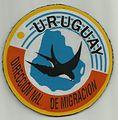 Uruguay direccion nal, de migracion.jpg