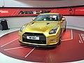 Usain Bolt Nissan GT-R (8404168010).jpg