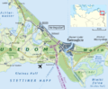 Usedom Karte Map Heringsdorf Ahlbeck Bansin Swinemünde.png