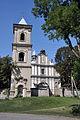Ustia-Zelene Catholic Church RB.jpg