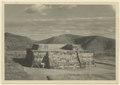 Utgrävningar i Teotihuacan (1932) - SMVK - 0307.e.0038.b.tif