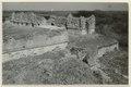 Utgrävningar i Teotihuacan (1932) - SMVK - 0307.g.0054.tif