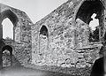 Utstein kloster, Rogaland - Riksantikvaren-T234 01 0075.jpg