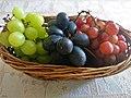 Uva di Puglia.jpg