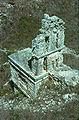 Uxmal C Vieja 1987 03.jpg