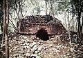 Uxmal Ruin in Forest (9785164381).jpg