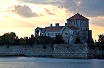 Castello di Tata