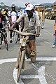 Vélo à bois au Cameroun5.jpg