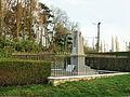 Vémars-FR-95-monument aux morts-1.jpg