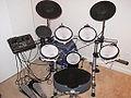 V-drums-3.jpg