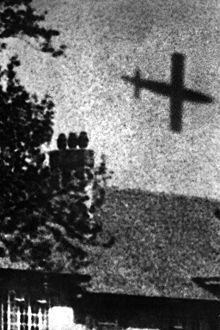 Tecnologie Naziste, erano avanti di anni?  220px-V1london