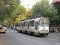 V3B 036 on line 55 on Pache Protopopescu boulevard.jpg