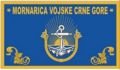 VCG-MCG zastava.png