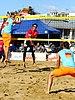 VEBT Margate Masters 2014 IMG 5271 2074x3110 (14802134238).jpg