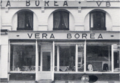 VERA BOREA-SHOP WINDOW-Circa 1949.png