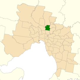 VIC Preston District 2014.png