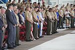 VMFAT-501 Homecoming - Marine Corps Air Station Beaufort Homecoming 140711-M-XK446-036.jpg