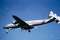 VQ-1 C-121J PR-50 WEB (4835415371).jpg
