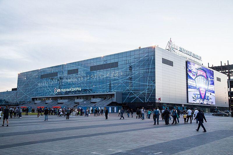 VTB Ice Palace1.jpg