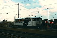 VT 98 als Leitstand.jpg