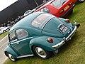 VW 1200 (1964) (34587559086).jpg