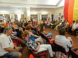 V Conference of LGBT movement in Ukraine 2012-2.JPG