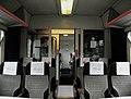 V F CC 321404 DTCO First Class Interior.JPG