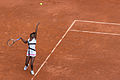 V Williams - Roland-Garros 2012-IMG 3740.jpg