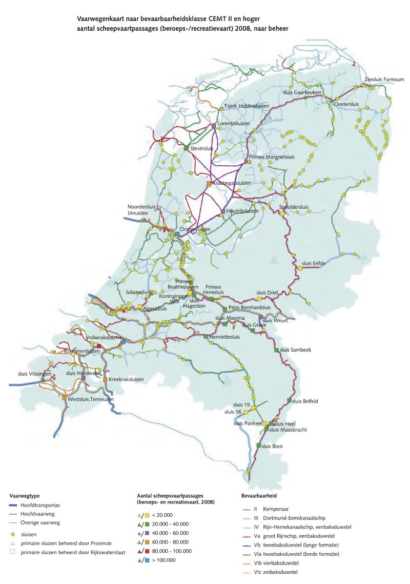 800px-Vaarwegenkaart_naar_bevaarbaarheidsklasse_CEMT_2008.png