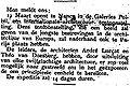 Vaderland 1926-03-08 Avondblad B p 1 article 01.jpg