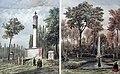 Vaeshartelt, monument & fontein, Maastricht (album P Regout, 1868).jpg