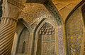 Vakeel mosque 12.jpg